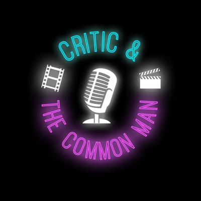 Critic and the Common Man
