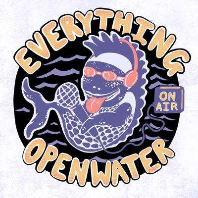 Everything Open Water