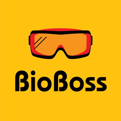 BioBoss is a podcast about leadership in the biopharma community. Hear directly from the founders and CEOs of today's most innovative companies. Listen each month as Wyant Simboli Principal and branding veteran John Simboli poses the questions