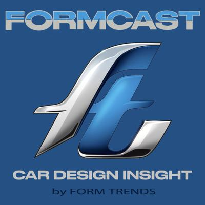 FORMCAST - Car Design Insight