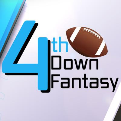 Welcome to 4th Down Fantasy! I'm just a fanatical sports fan who has been playing fantasy football for a decade and wants to share the fun with all you guys. Come along for the ride!