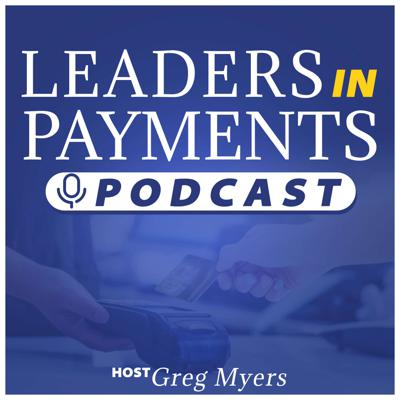 Leaders In Payments