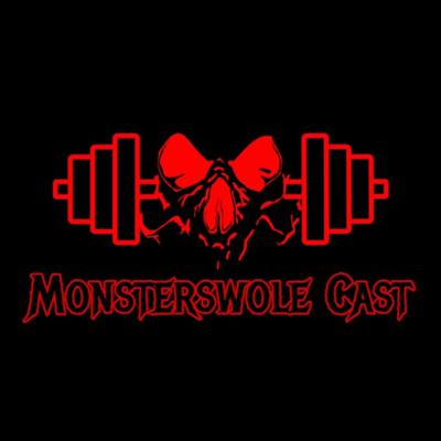 Monsterswole Cast