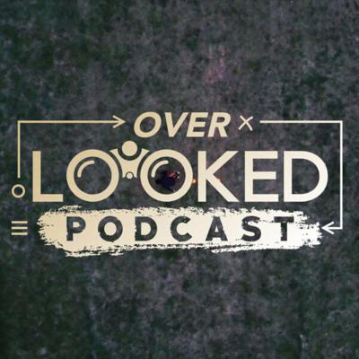 Overlooked Sports Podcast