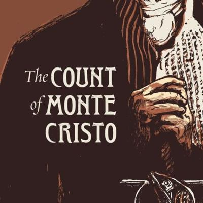 Cover art for The Count Of Monte Cristo    Ep12