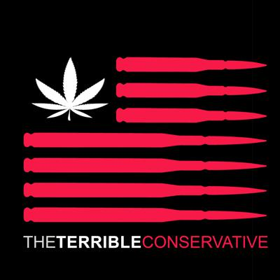 The Terrible Conservative