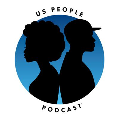 Us People Podcast