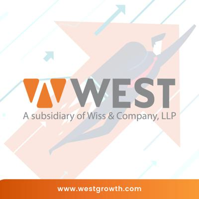 WEST Growth
