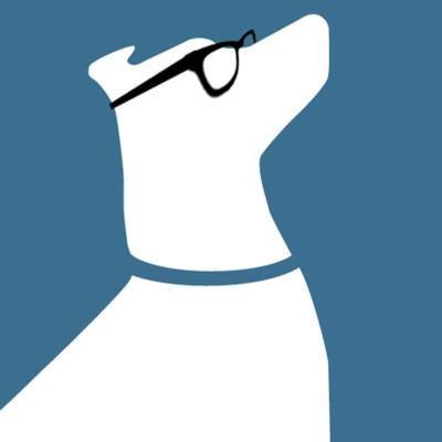 DogLab is a show about dog behavior, for anyone who has ever loved a dog. From the team at Instinct Dog Behavior & Training. Join co-hosts Brian Burton and Sarah Fraser as they interview dog behavior experts on topics about our canine family members.