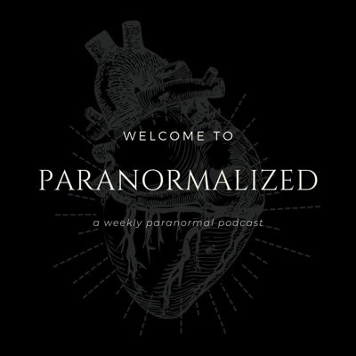 Cover art for An Introduction to Paranormalized