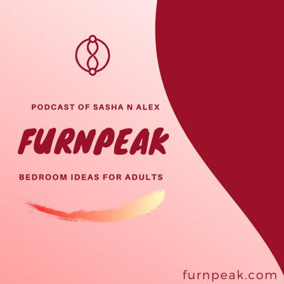 Furnpeak - Bedroom Ideas to reach your Peak