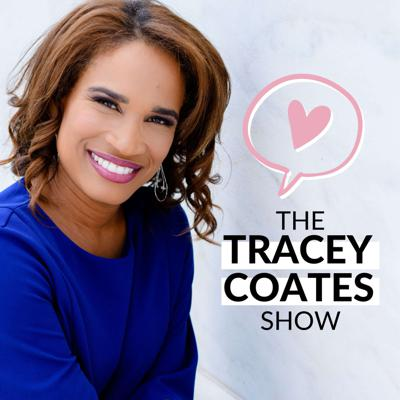 The Tracey Coates Show