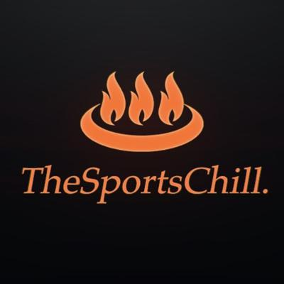 The Sports Chill