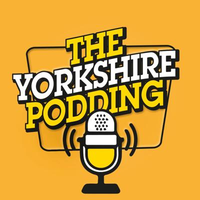 Yorkshire Podding