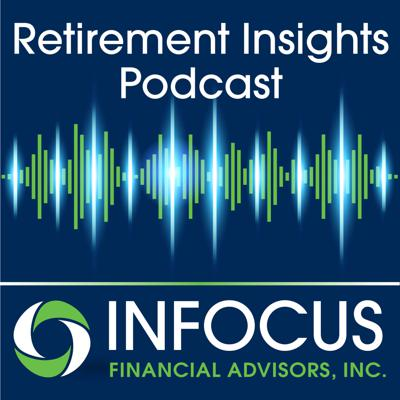 Retirement Insights