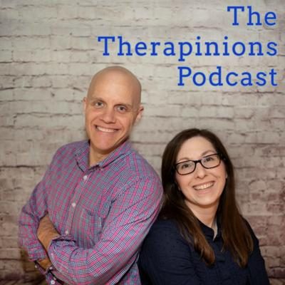 Therapinions