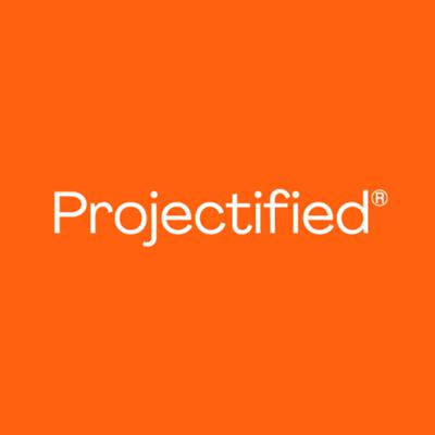 Projectified[R] is your guide to the future of project management. Created by Project Management Institute, this podcast is for people who lead strategic initiatives and collaborate on teams to deliver value to their organizations. It features dynamic thought leaders and practitioners who share their real-world experiences and expertise to inform, inspire and prepare you for success.