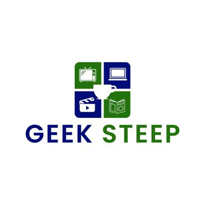 Geek Steep