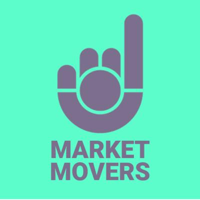 Market Movers Podcast