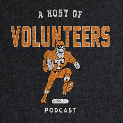 You Love Tennessee Football, and you love a good story. We do too! So we created this podcast to share all of the best of the Tennessee Football Archives! The stories you'll hear come directly from the Volunteer Lettermen who played the game, direct from the recordings of legendary Voice of the Vols John Ward, and direct from the voluminous vault of VFL Films. Mix it all together, and you get