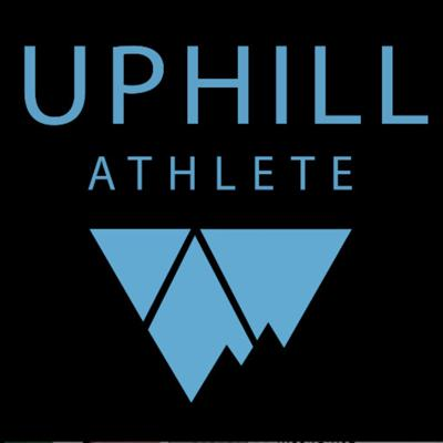 A podcast dealing with Mountain Athletes: Training, Personal Stories, Interviews and How To episodes.