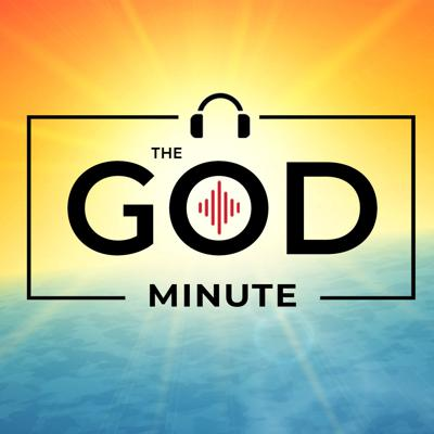 The God Minute
