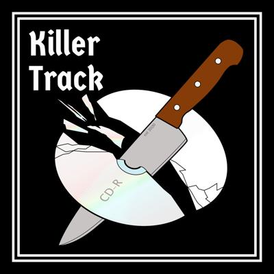 Hi guys Killer Track here! We bring you TUNES and TERROR! We are passionate about shining a light on unsigned musical talent and dissecting all things horror! Hence KILLER TRACK... get it!!??? Make sure you're subscribed, leave a review and tell us what we should cover next!