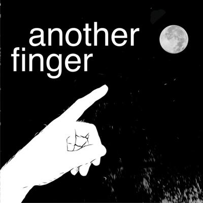 Another Finger