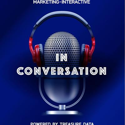 Cover art for In conversation: How to make personalisation less daunting