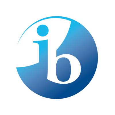 Cover art for Becoming an IB School - Episode 7 - Policies and a virtual consultancy