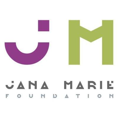 Elephants Heard™ Podcast by Jana Marie Foundation showcases conversations that explore topics of vital social concern related to mental health and wellness. Episodes feature a diverse group of guests and experts who share moments of vulnerability, hope, and resiliency. Each segment is accompanied by articles and other online resources to help provide further information and discussion.Elephants Heard™ uses the power of stories to set new norms when it comes to discussing mental health and seeking supports.Elephants Heard™ Podcast is part of Jana Marie Foundation's Mokita® Initiative. The word mokita means a known truth left unspoken, otherwise known as 'the elephant in the room.'  To learn more about the Jana Marie Foundation, please visit www.janamariefoundation.org.