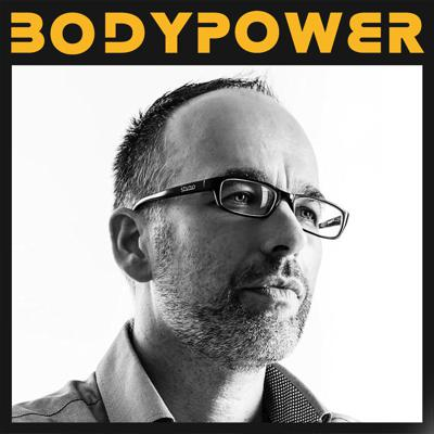 BodyPower Podcast