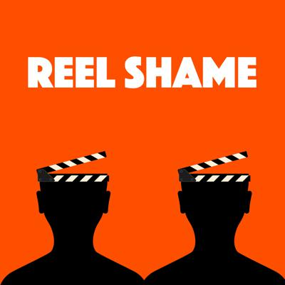 Welcome to Reel Shame, a twice a week (and sometimes more!) show where our hosts, Adam and Andy, choose a movie from their list of movie blindspots or list of shame and discuss it.