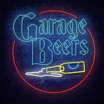 The Garage Beers Podcast is your weekly getaway with your friends for sports, beers, and life in general. So stop in the garage and crack open a beer with Michael Keefe, Chad Meyer, and Joey Whalen every week!