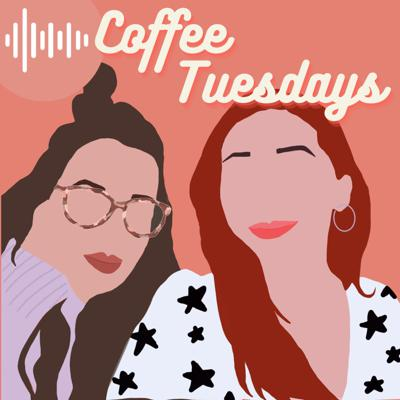 Coffee Tuesdays's Podcast