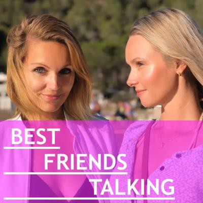 Life as a woman solved by a psychologist and a communicator.