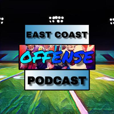A football podcast for fans of all NFL teams.Youtube Channel: https://www.youtube.com/channel/UC-hpVcfack6wcm-7mPAt09Q