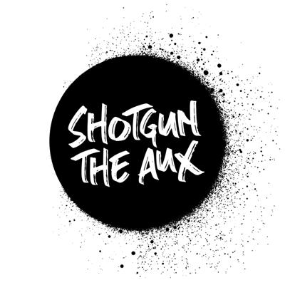 Shotgun The Aux is a Hip Hop and Streetwear Podcast based in the UK (Bournemouth stand up!). From boom bap to trap, Aidan, Tom and Jake discuss their passion for Hip Hop culture, new clothing drops, and interview some of the most exciting talent the UK Hip Hop scene has to offer. Shotgun The Aux also serves as a platform to promote new music for regional Hip Hop artists who want to get their music heard by likeminded heads out there. You can find Shotgun The Aux on all social media platforms and YouTube. Get involved in the movement now!