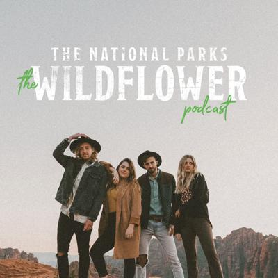 The Wildflower Podcast
