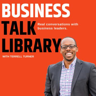 Business Talk Library