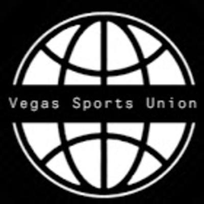 Vegas Sports Union