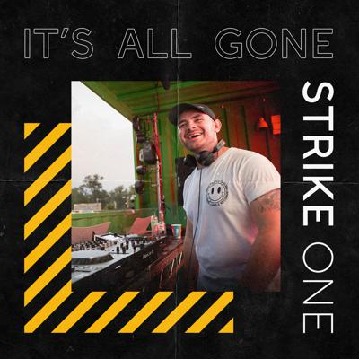 Every month, Strike One selects the best new music from the across the world of house. Expect to hear live sets, guest mixes, interviews and plenty of exclusives as Strike One serves up a brand new mix to your inbox every single month!
