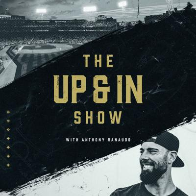 The Up & In Show