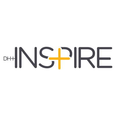 DH+ INSPIRE is an ongoing exchange of information between fearless leaders in the B2B Sales and Marketing industry, covering a wealth of topics from high-level strategy, practical and profitable tactical analysis, channel strategy in a digital landscape, and much more.