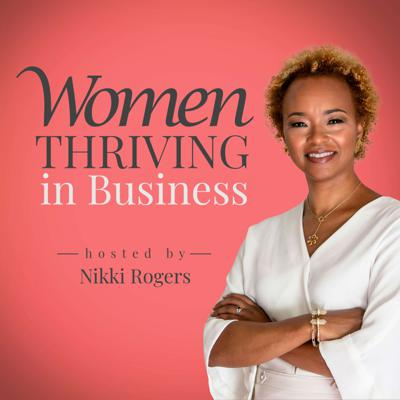 Women Thriving in Business