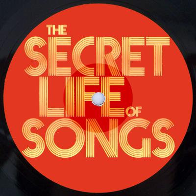 The Secret Life of Songs