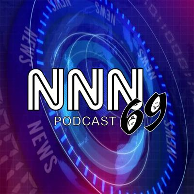 Nosey News Network Podcast
