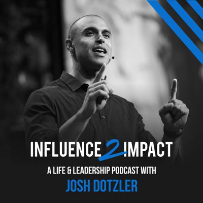 Our passion is to see the God-given influence in everyone lead to God-sized impact everywhere. If you are a stay at home parent or an executive at your company we want to inspire and equip you. This podcast is filled with real life stories and practical insights from people from individuals in all walks of life who are using the influence they have to see impact in their world. Together, our influence can greatly impact the world for better.Josh Dotzler, the CEO of the Non-Profit Abide, is your host as he interviews influential leaders who impact our city of Omaha, Nebraska. On this podcast, you will hear insight from business owners, church leaders, and influencers on finding your purpose, healing, growing your organization, and many more life lifting topics.