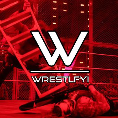 News, updates, and recaps of professional wrestling.