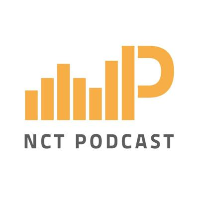 NCT Podcast